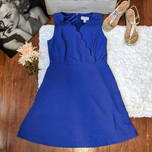 Elle Casual Dress *Excellent Condition*